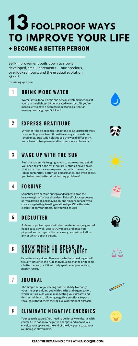 13-foolproof-ways
